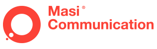 Masi Communication